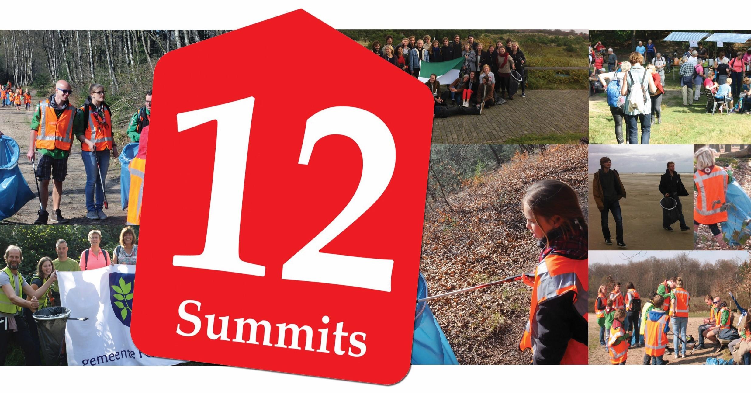 j peg 12 summits bovenlijst . 18 nov. (1)_copy