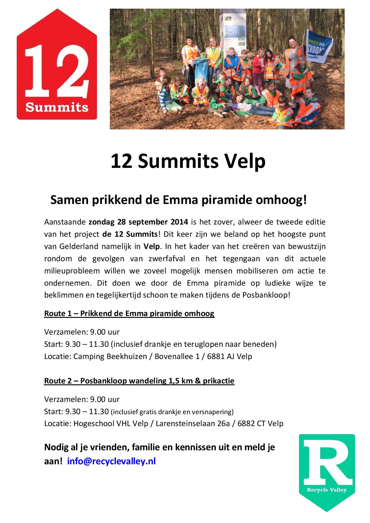 Flyer 12 summits Velp-page-001